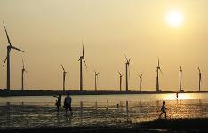 Европейский университет вСанкт-Петербурге проведет конкурс «Чистая Энергия»