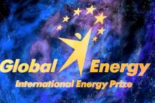 Лауреаты премии «Глобальная энергия» видят три возможных сценария развития энергетики до2050года