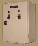 Противонакипное устройство ЭКОФОР