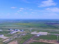 Компания изСловении построит подУльяновском фабрику светодиодов