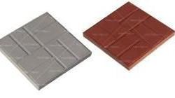Полимерпесчаные изделия отООО «ЕАТК»