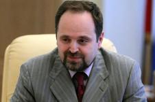 Донской: строительство мусоросжигательного завода начнут вТатарстане в2017году