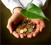 Минтруд: Россия разрабатывает проекты попродвижению «зеленой экономики»
