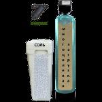 Средства очистки иобеззараживания воды отООО «Отечественные Водные Технологии»