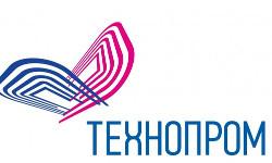 Эксперты обсудят технологии российской промышленности нафоруме «Технопром» вНовосибирске