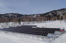 Компания «Хевел» инвестирует встроительство солнечных электростанций вЯкутии