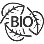 Производство энергии избиотоплива– крупнейший возобновляемый источник вмире