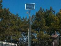 Российский производитель автономных систем освещения насолнечных батареях— компания «Sun Shines»