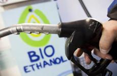 Девять предприятий Северной Осетии готовы перейти навыпуск биоэтанола
