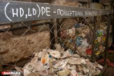 Врезультате реформы обращения сотходами вРоссии появятся сотни ЭкоТехноПарков