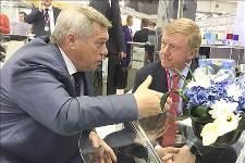 Инвестпроекты поветроэнергетике стоимостью более 100 млрд рублей планируется реализовать наДону
