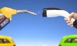 В2035году авторынок Европы могут полностью захватить электромобили