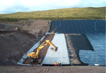ВЯкутии построят полигон дляразмещения ипереработки отходов