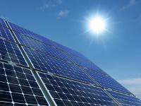 «Хевел» осенью запустит наАлтае солнечную электростанцию сгибридными элементами