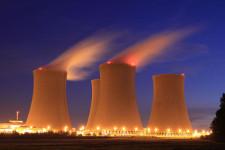 Южная Корея подтверждает курс наотказ отатомной итепловой энергетики