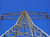 Государство будет покупать электроэнергию унаселения