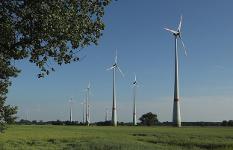 Ростовская область делает ставку на«зеленую» энергетику