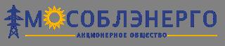 АО «Мособлэнерго» присоединилось кфестивалю #ВместеЯрче