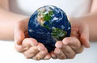 ВЧелябинской области разработали три сценария развития экологической ситуации до2035года