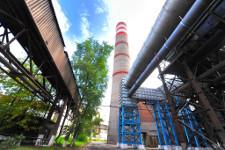 «Северсталь» продолжает модернизацию систем аспирации вагломерационном производстве ЧерМК