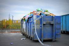 Власти Карелии пересмотрят схему обращения сотходами после замечаний ОНФ
