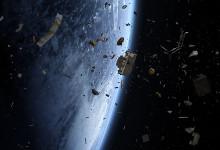 Переработка отходов вкосмосе— важный этап напути кдлительным полетам