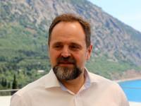 Глава Минприроды РФ рассказал овнедрении «зеленых» технологий