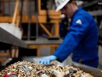 ВСамарской области регоператор попереработке отходов может заработать уже сиюля2018года