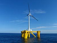 Энергия ветра обеспечит 30% потребностей ЕС, сообщает Clean Technica
