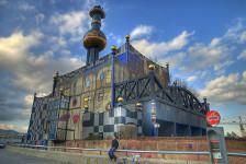 Проект дляиркутского мусороперерабатывающего завода разработают кконцу 2018года