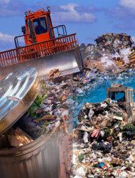 Что мешает строительству мусороперерабатывающего завода в Оренбурге: мнение
