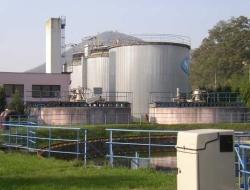 Биогаз: основные характеристики итехнология получения