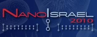 NanoIsrael 2010