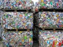 Уральские ученые разработают технологию переработки отходов для«Крымского титана»