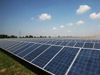 Детский технопарк вРеутове будут отапливать солнечные батареи