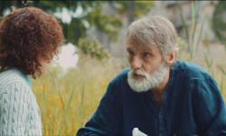 Московские школы участвуют всоздании детского экологического фильма