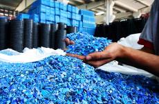 ВКарачаево-Черкесии планируют открыть комплекс попереработке отходов полимеров