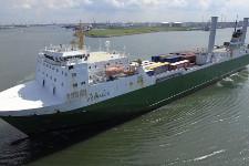 Транспортное судостроение может перейти кветроэнергетике.