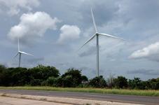 «Зеленую» энергию наДону решили поддержать налоговыми льготами