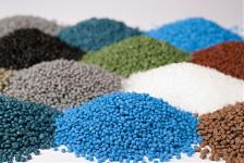 Цех попереработке пластиковых отходов планируется открыть вАмурской области
