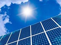 Эксперт: альтернативные источники энергии решат вопрос электроснабжения Дальнего Востока