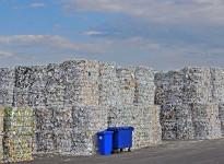 ВВоронежской области пройдет декада сбора вторичных материальных ресурсов