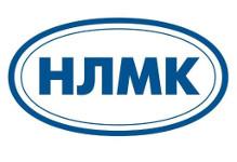 НЛМК успешно реализует проекты Года экологии