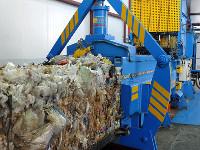 ОНФ проконтролирует исполнение поручений президента попереработке отходов