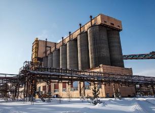 НаАлтай-Коксе внедрили информационную систему экологического контроля