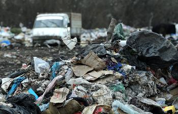 Минприроды: утверждены 26 новых проектов поликвидации накопленного экологического ущерба