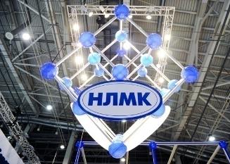 Группа НЛМК направила нафинансирование природоохранных проектов более 5,7 млрд рублей
