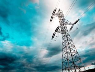 Итоги работы оптового рынка электроэнергии имощности с23.03.2018 по29.03.2018