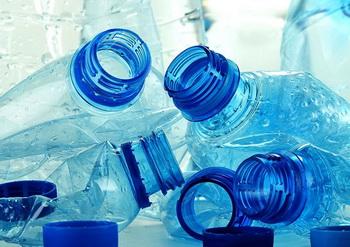 Найден способ разложения пластика