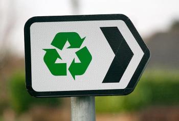 Дляотходов вРоссии создадут экотехнопарки